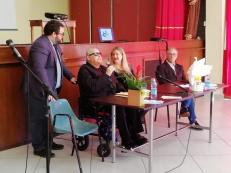 Comunicato stampa - Assemblea dei Soci - 12 Aprile 2019