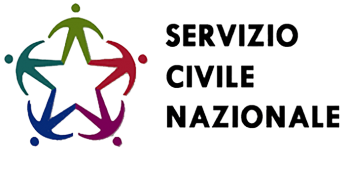 Convocazione Volontari Servizio Civile
