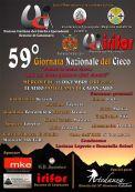 59° Giornata Nazionale del Cieco